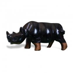 Hypopotame Solitaire