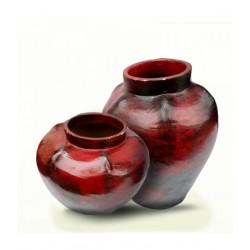 pot-ashanti-4