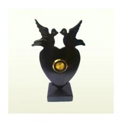 symbole-de-paix