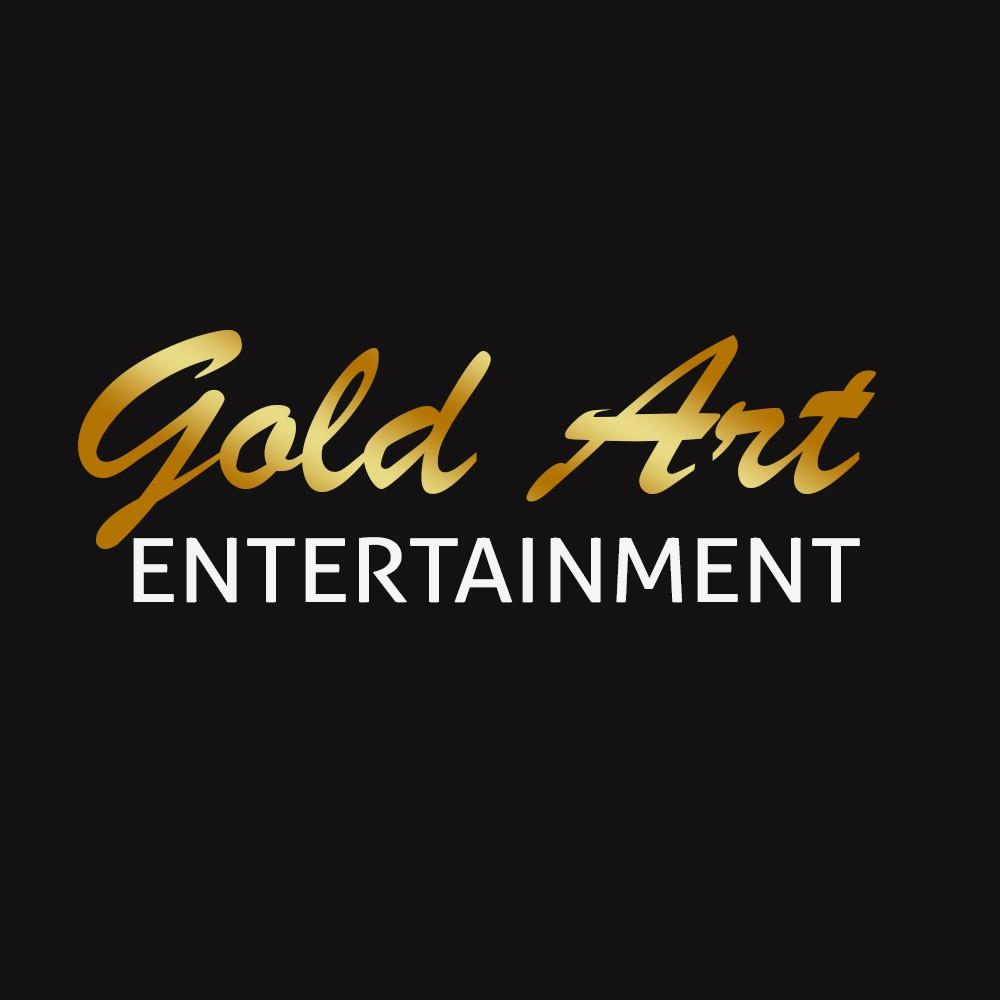 Gold Art Entertainment
