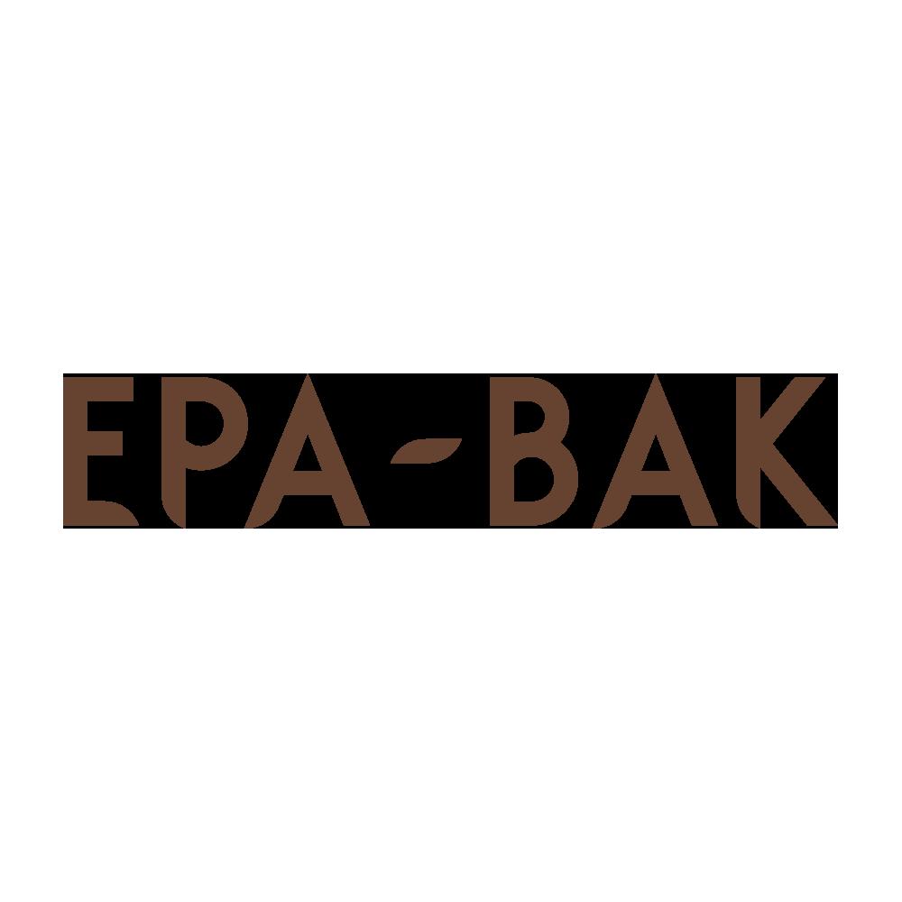 EPABAK