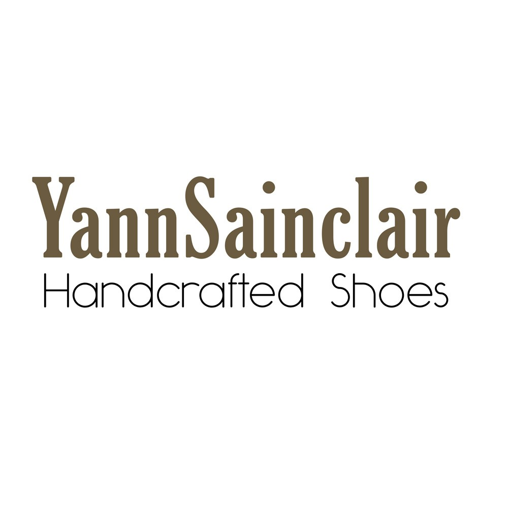 YannSainclair Handcrafted Shoes