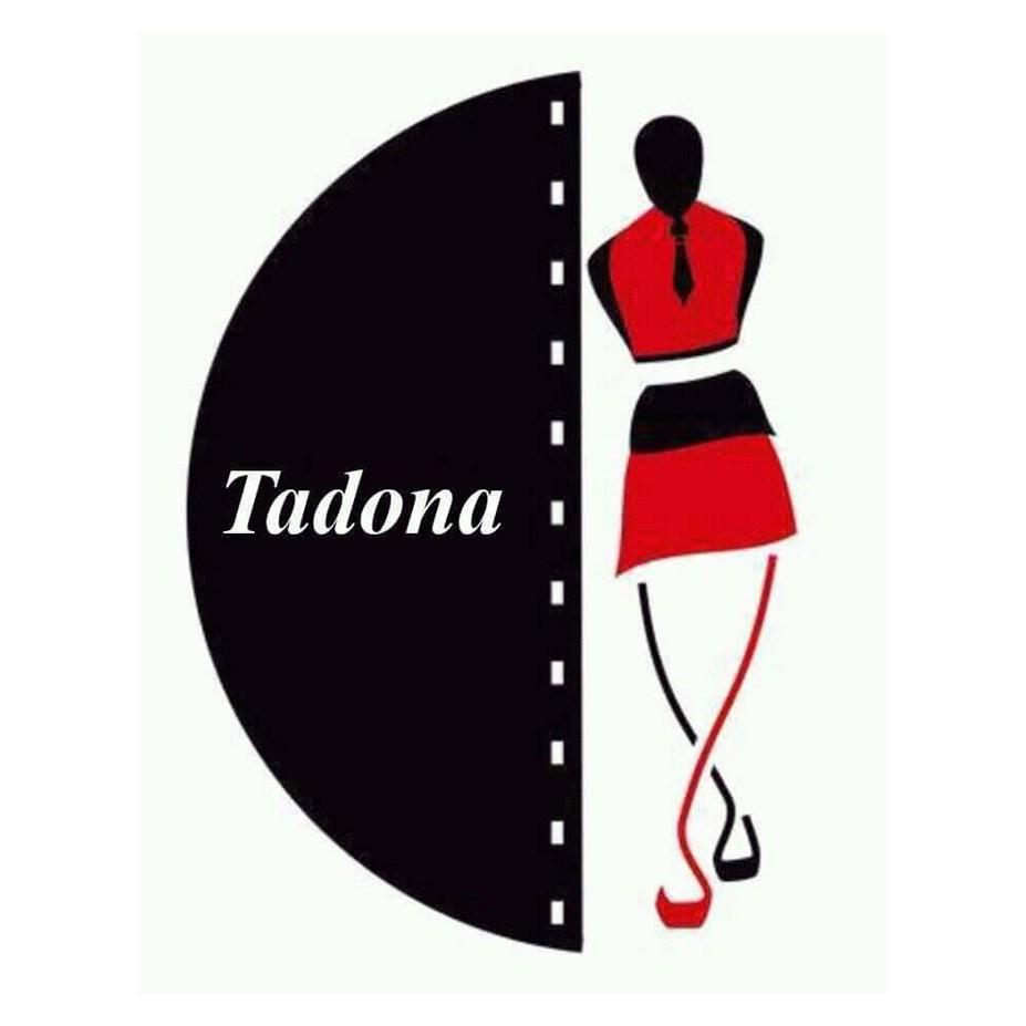 Tadona