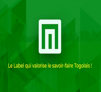 Le Label « Made In Togo » : Plus qu'une marque identitaire